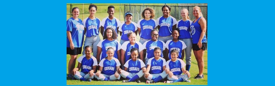 BM Softball Team