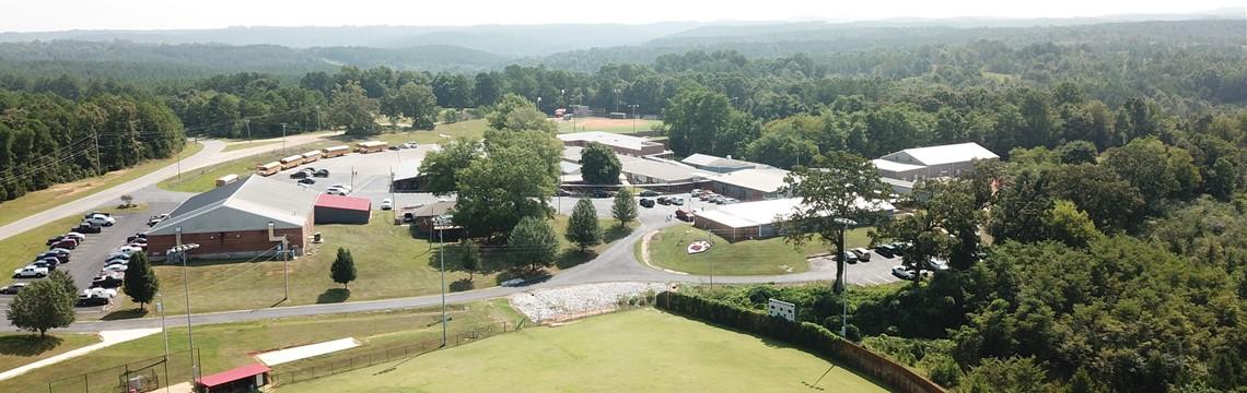Home - Pine Grove School K-12